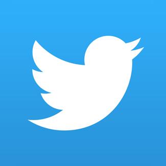 bio basic twitter